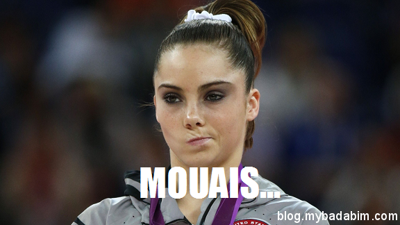 mckayla-maroney-mouais
