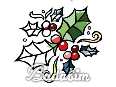 Retrouver les plus jolis coloriages pour enfants à imprimer sur l'application Badabim