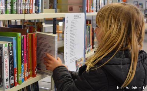 Les livres pour enfants, véritables mines d'or pour le développement des petits