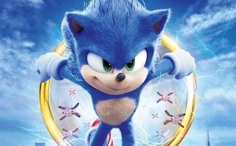 Sonic Badabim