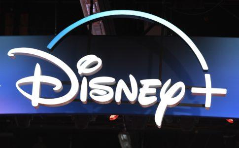 Radio Disney, la plateforme de musique et d emissions pour enfants fermee