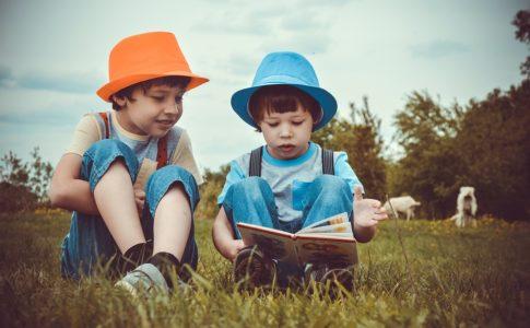 Pif le mag, retour du magazine pour enfants et ses gadgets