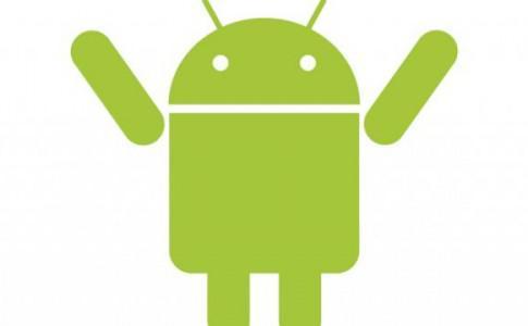 Badabim appli enfant téléchargeable sur Android
