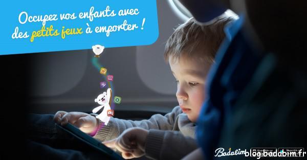 bdb-jeu_v1