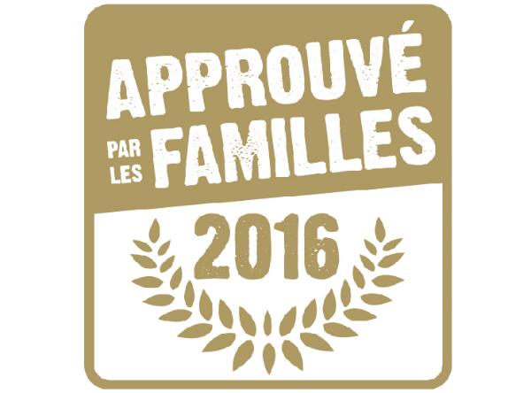 Badabim : faites jouer vos enfants à cette appli Approuvé par les Familles !