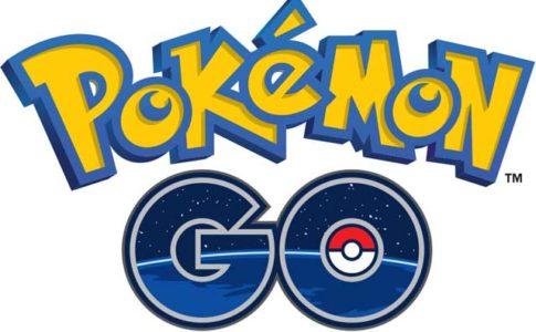 jeu nintendo pokemon go