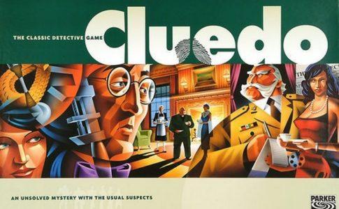 20th Century Fox prépare un film s'inspirant de Cluedo © www.foxstudios.com