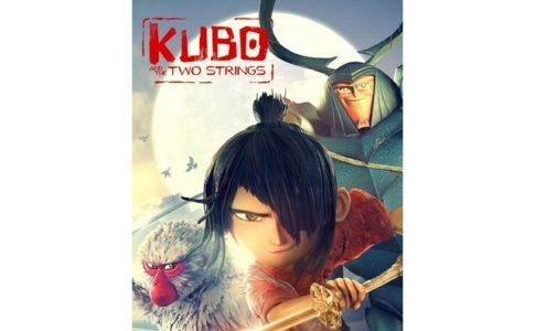 « Kubo et l'Épée magique » sort bientôt en France © Laika/Focus Features