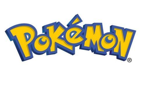 Pokémon, un film en prises de vues réelles, prochainement au cinéma © All Rights Reserved