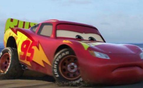 Cars  Contes Enfants Animation Film